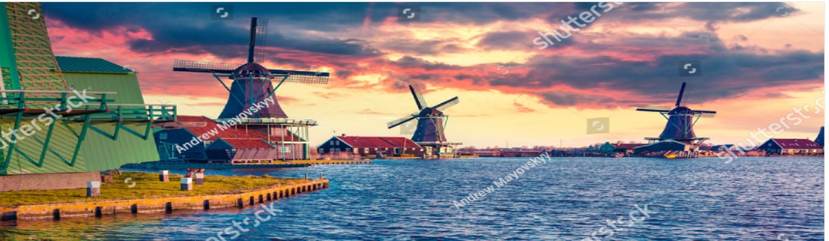 Netherlands_Holland Reise Tipps
