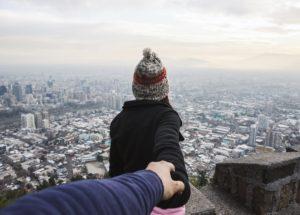 Günstige Reiseländer Finden